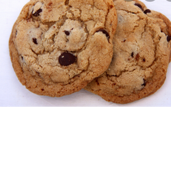 100 MG COOKIES 2 for $10